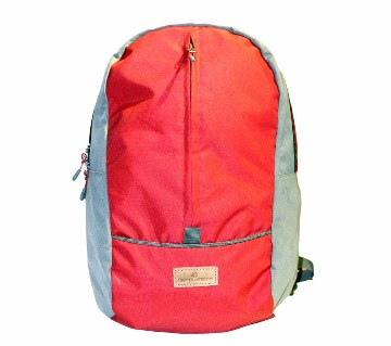 school/travel backpack With Laptop Compartment