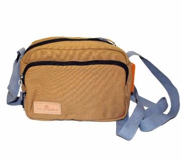 Small Messenger Shoulder bag