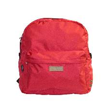 School bag 228