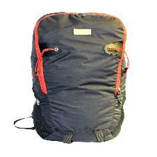 travel bag 342