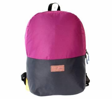School Backpack For Boys