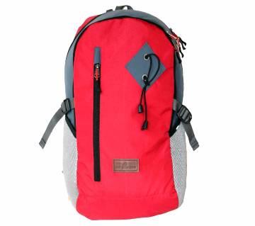 Stylish School Backpack for Boys
