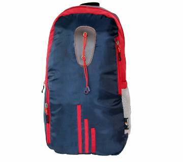 Stylish School Backpack For Boys