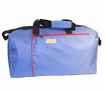 Travel Shoulder Bag (50L)
