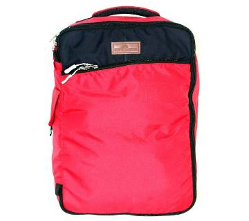 Office/Laptop Backpack