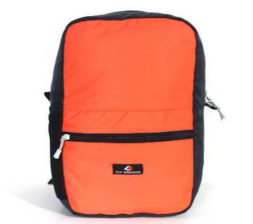 Folding Daypack