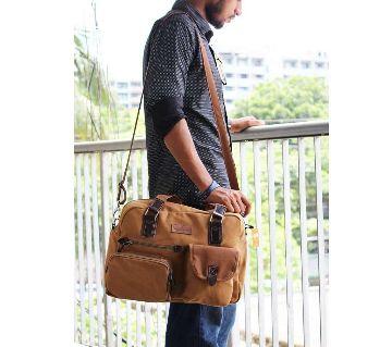 Unisex office bag