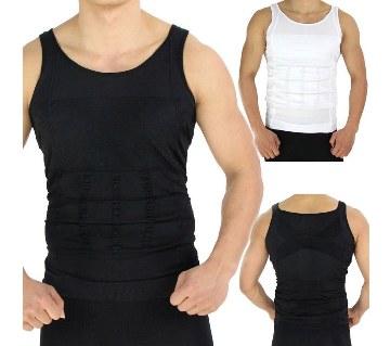 Slim N Lift Vest(For men)-1 pc