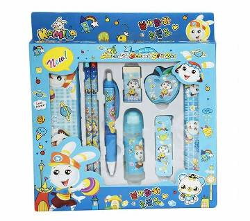 School Gift Stationery Set