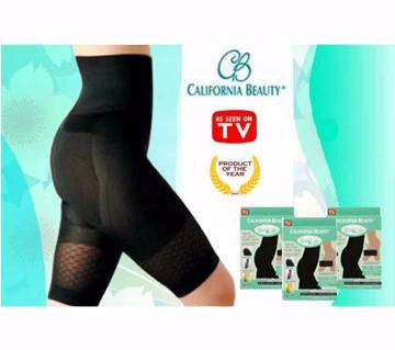 ladies waist shaper