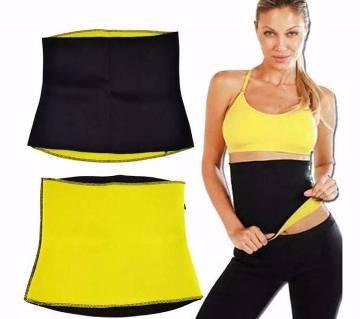 Hot Shaper Slimming Belt