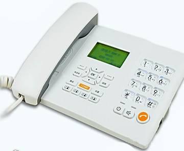 Huawei GSM ডেস্ক ফোন বাংলাদেশ - 5562871