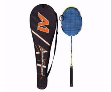 A1 Badminton Racket (Copy)