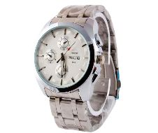 Tissot gents watch (copy)