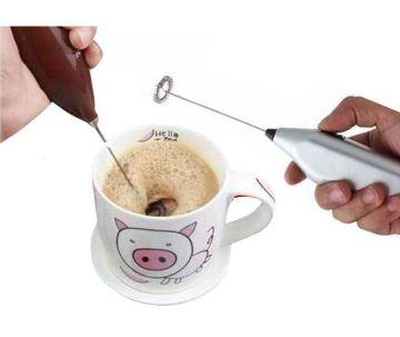Coffee মিক্সার
