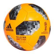 2018 FIFA World Cup Russia Telstar Top Soccer