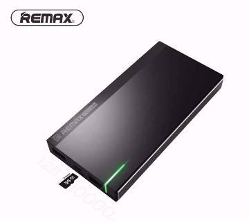 Remax Rpp-58 10000mah পাওয়ার ব্যাংক