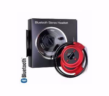 Mini 503 Best Bluetooth Headset