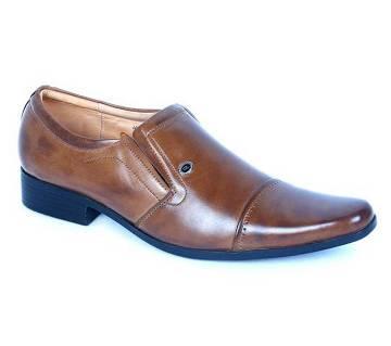 A0108 Gents Formal Shoe