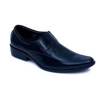 A0111 Gents Formal Shoe