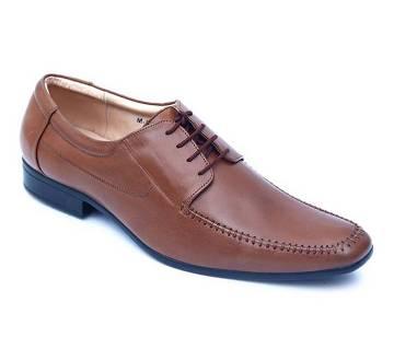 A0116 Formal Shoe