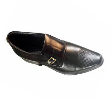 Menz Leather Formal Shoes