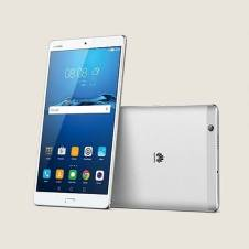 Huawei MediaPad T37 - Tablet PC বাংলাদেশ - 8066431