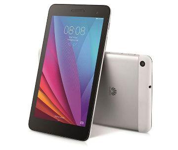 "Huawei T1n(অরিজিনাল) 7.07"" ট্যাব"