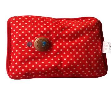 Smart Electric Hot-Water Bag