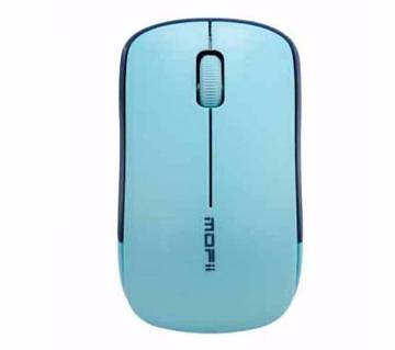 MOFii GO18 Wireless Mouse