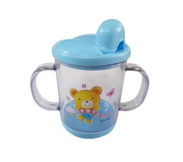 Binie Blue Kids Pot