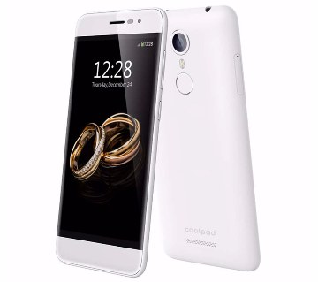CoolPAD Fancy E561 স্মার্টফোন