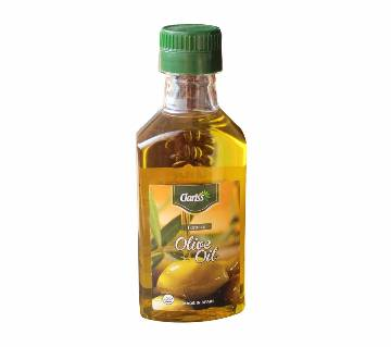 CLARISS OLIVE OIL POMACE - 100 ml