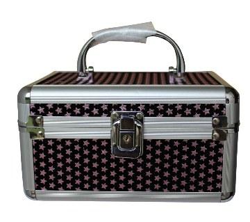 Elegant Jewelry Box-359