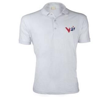Premium Quality Polo T-Shirt