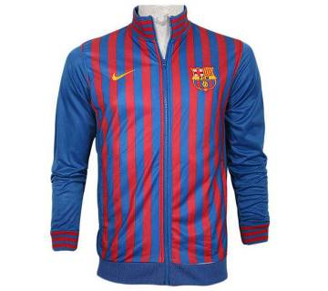 Barcelona Track Suits