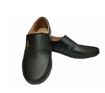 Loafer Shoes for Men