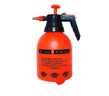 2L Bottle Water Sprayer
