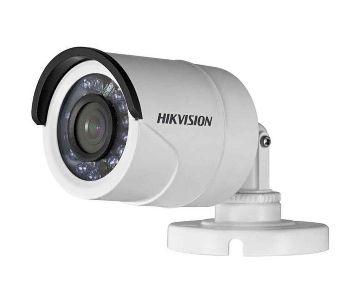 Hikvision 1.3 MP HDTVI CCTV ক্যামেরা