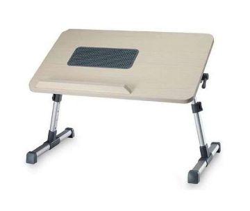 Laptop Bed Desk Table