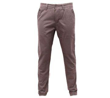 H&M Gabardine pant (copy)
