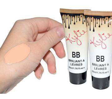 KYLIE BB Cream-55ml (China)