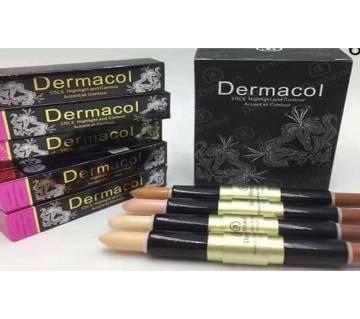 DERMACOL High-lighter-30g-UK