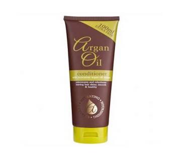 Argan Oil Hair কন্ডিশনার (UK)