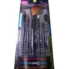 MAC Brush Set - CHINA