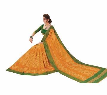 Rajguru Heena Royale Katan Share (Original)