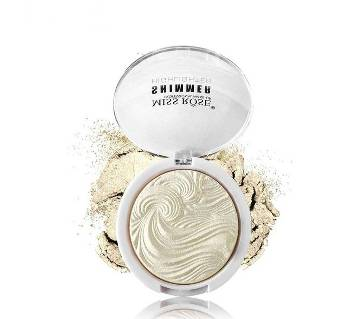 Miss Rose SHIMMER Highlighter - code 20956387 (China)