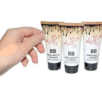 code 1GH BB cream-55ML (CHINA)