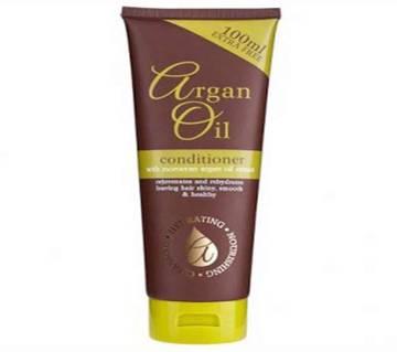 ARGAN OIL HAIR Condition (UK)
