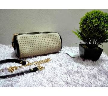 Ladies Role hand bag